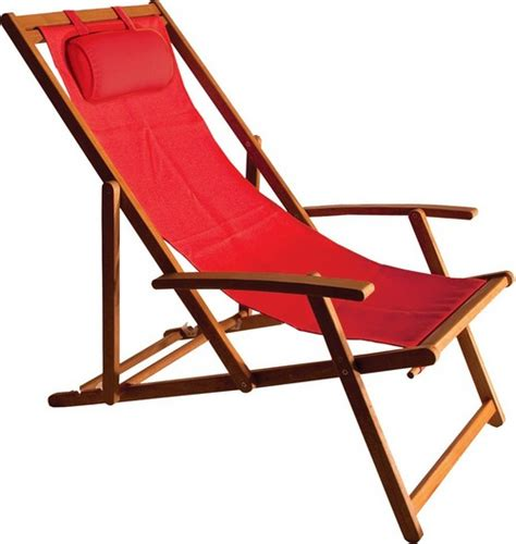 folding outdoor chairs with arms