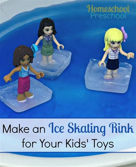 how to make a ice skating rink in your backyard 25 best ideas about sport craft on pinterest sport