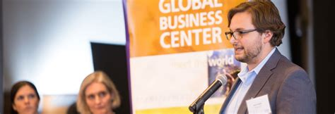 Uw Hybrid Mba Curriculum by Global Business Program Certificate Foster School Of