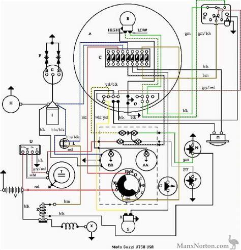 2004 harley davidson sdometer wiring diagram 1999 ultra