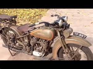 Harley Davidson For Kaos Harley Davidson For 1930 harley davidson dl original paint motorcycle for sale