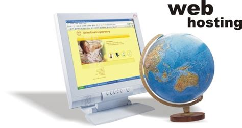 How I Became An Expert On Webhosting by Web Hosting Web Expert Solution A Web Development