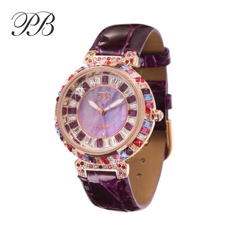 popular designer watches uk buy cheap