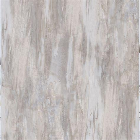 black and white vinyl flooring home depot image mag
