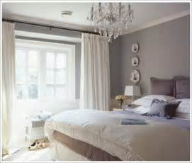 moore bedroom colors artistic color decor moore warm gray colors industry standard design benjamin moore