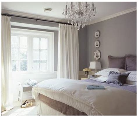 grey paint for bedroom benjamin moore warm gray colors