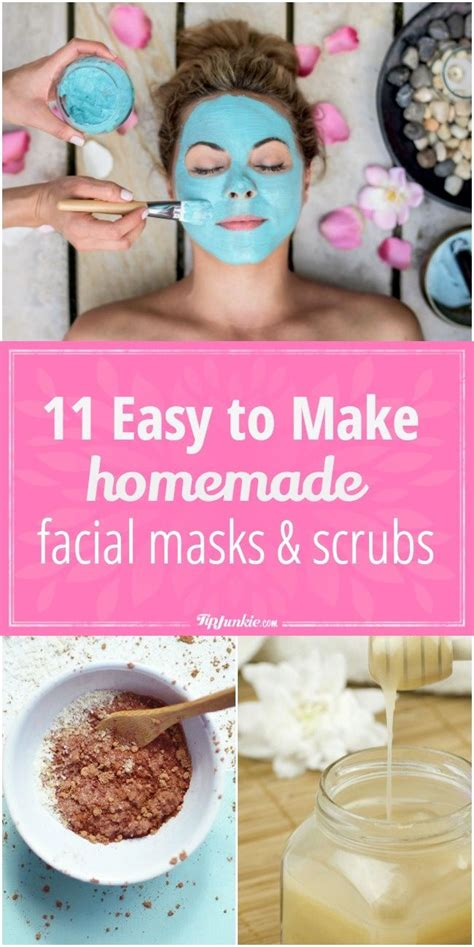 best diy masks 17 best ideas about masks on mask masks and mask