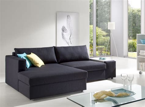 Corner Sofas For Small Spaces Corner Sofas For Small Spaces Home Furniture Design