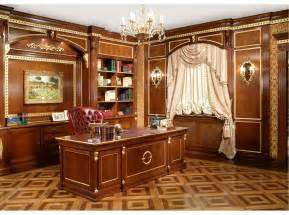 luxury home office furniture luxury home office furniture for an home interior