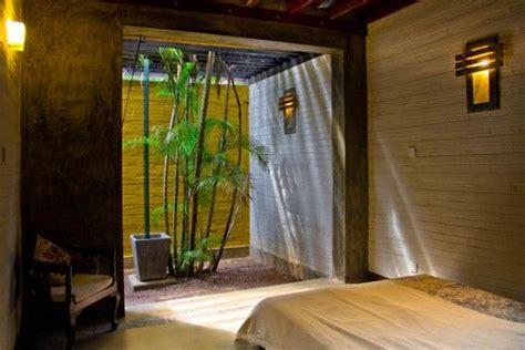 interior design sri lanka google search eco house