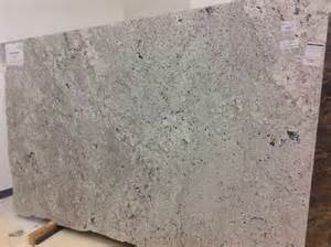Soapstone Countertop Price Granite Slabs Inventory In St Louis Arch City Granite