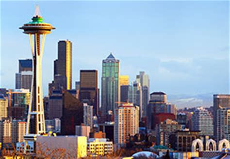 cheap flights to seattle book seattle flights sea on cheapoair