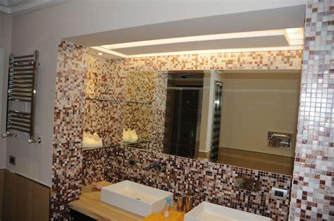 progetti bagno moderno progetti bagni moderni nv29 187 regardsdefemmes