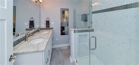 the most of small spaces bathroom remodeling ideas to make the most of small spaces