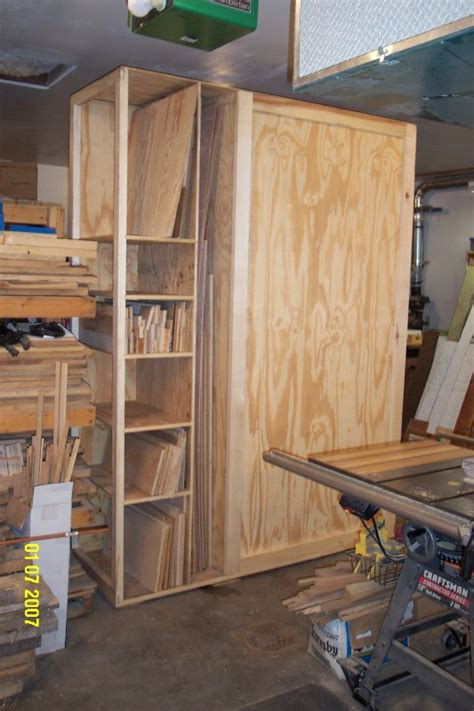 woodworking panel saw 1000 images about woodworking space on dust