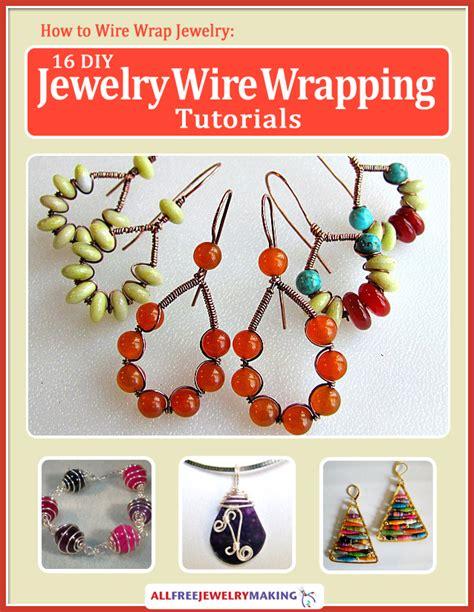 free jewelry books free jewelry ebooks allfreejewelrymaking