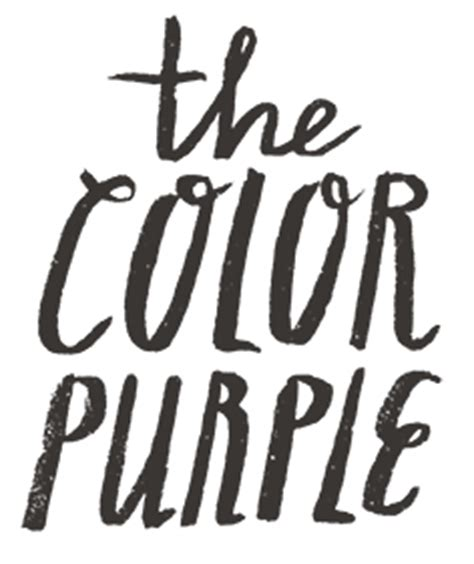 the color purple book project the color purple classics on behance