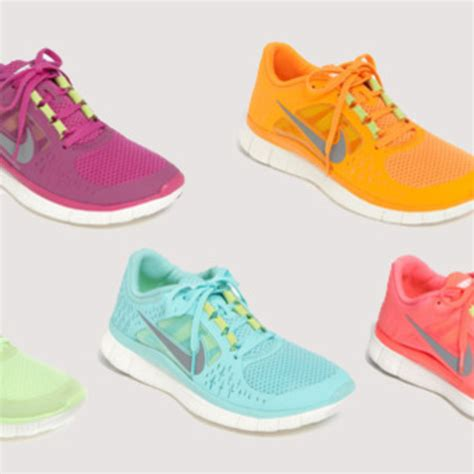 the best running shoes pink wheretoget