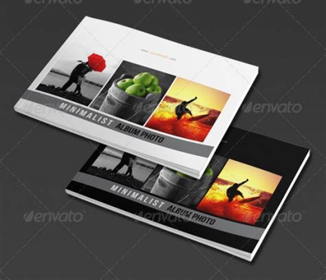 photo design ideas 20 reliable photo albums design ideas tutorialchip