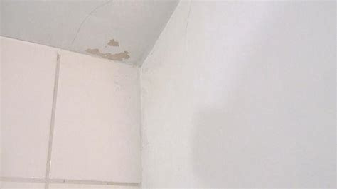 Wand Stellenweise Streichen by Schimmel An Der Decke Beseitigen Anleitung Tipps Vom