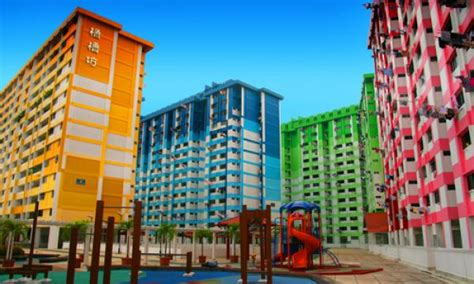 buy hdb house in singapore hdb to launch 18 000 new flats in 2016 to meet surging