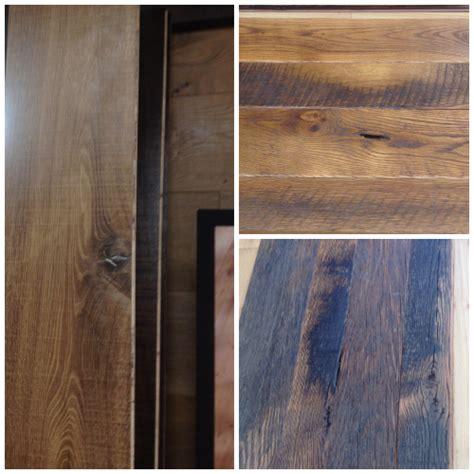 Svb Wood Floors by 3 Must Wood Flooring Trends Svb Wood Floors