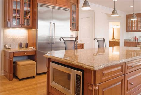 refacing kitchen cabinets a cost saving option fifty