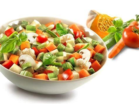 alimenti per insufficienza renale dieta ipoproteica menu alimenti consentiti e cosa
