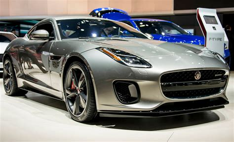 Jaguar F Type 2020 Release Date by 2020 Jaguar F Type Release Date Price Engine Redesign