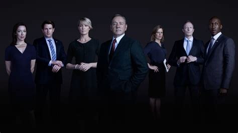 wikipedia house of cards image house of cards season 3 cast jpg house of cards