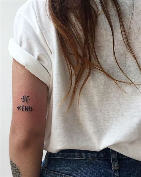 placement for small tattoos best 25 small placement ideas on tiny
