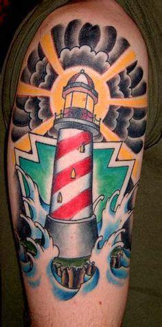 Start Making Money Online Today Free - 1000 images about pounding skin on pinterest lighthouse tattoos japanese phoenix