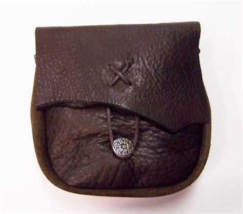 the leather pouch 17 best ideas about leather pouch on belt