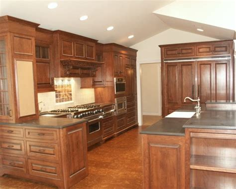 nice kitchen designs photo 28 nice kitchen designs gallery for gt nice kitchen