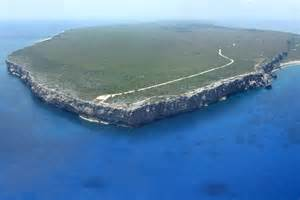 Space Planner the bluff at cayman brac the cayman islands idea