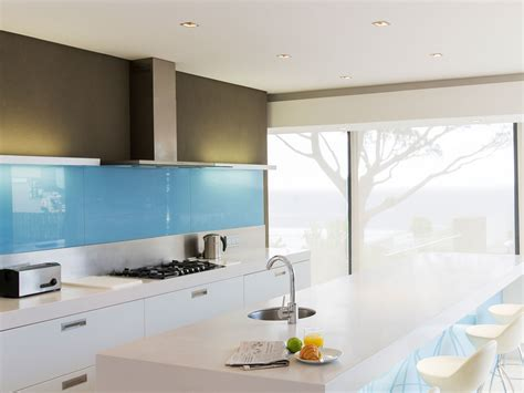 choosing the perfect kitchen design fresh design blog choosing the right colour scheme for your home
