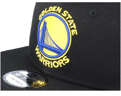 golden state warriors new year snapback golden state warriors 9fifty black snapback new era caps