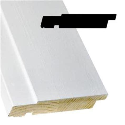 Buy Window Sill Replacement Jeld Wen Auralast 48 In Pine Window Sill J50027 The
