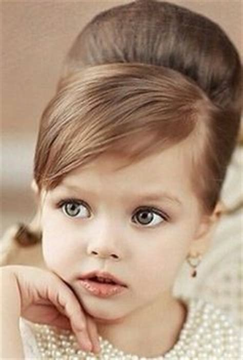 nigeria baby hairstyle for birthday 1000 images about toddler hair styles on pinterest