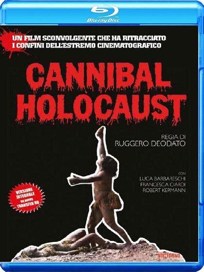 kisah nyata film cannibal holocaust cannibal holocaust 1980 reviewphim