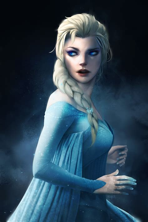 film elsa eiskönigin elsa wallpapers 78 images