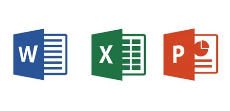 3 in 1 microsoft word powerpoint and excel 2010 a complete guide books microsoft word powerpoint y excel se actualizan a la vez