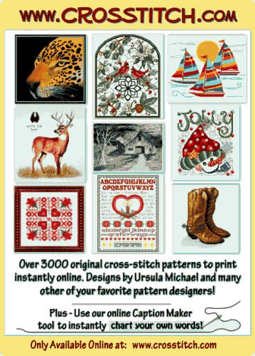 Birth Record Cross Stitch Patterns Free Cross Stitch Pattern Birth 171 Design Patterns