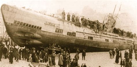 german u boats first world war german subs sunken wwi u boats a bonanza for historians