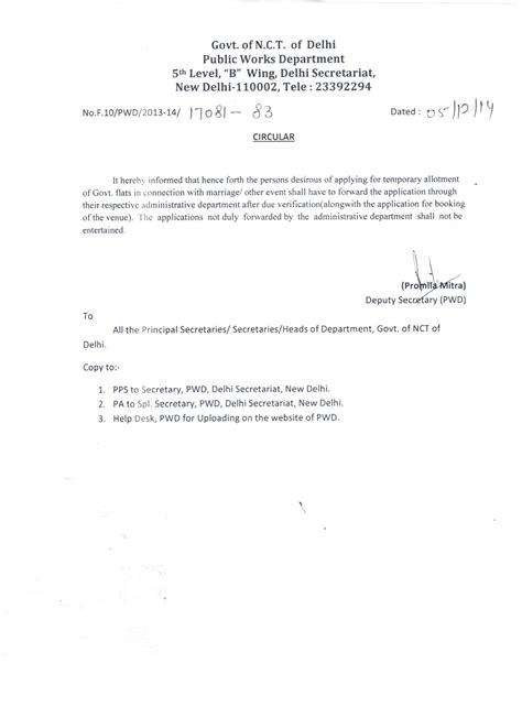 Cancellation Letter Format For Flat Booking 28 Flat Booking Cancellation Letter From Builder Agreement Cancellation Letter Format