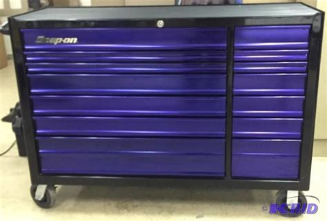 snap on tool cabinet snap on tool box rolling cabinet snap on tool box and