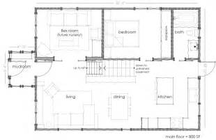 rectangular open floor plan rectangle shaped house plans escortsea