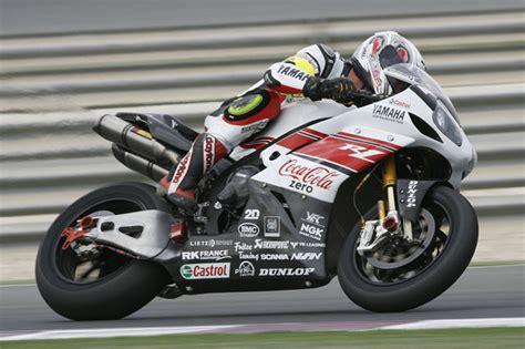Yamaha Motorrad österreich by Langstrecken Wm Yart Motorrad Sport