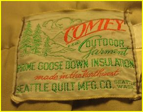 Seattle Quilt Company by Seattle Quilt Company Comfy Date From The Early 1900s