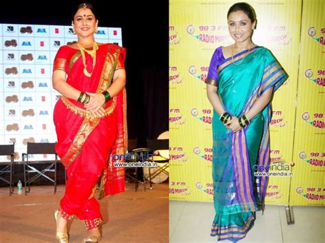 14 most indian sarees boldsky